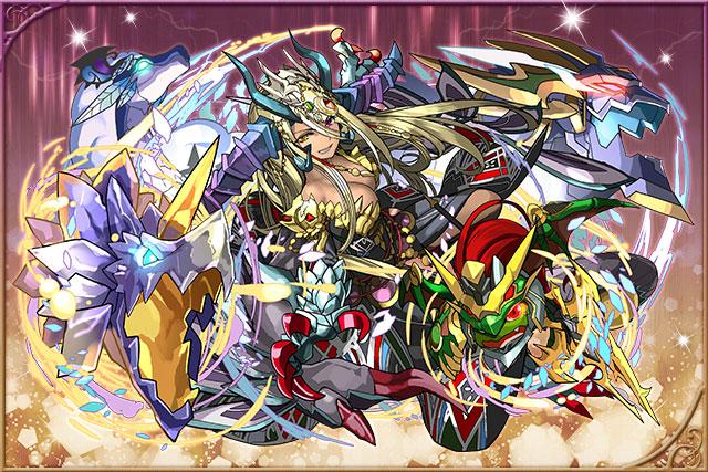 monster_2016021414551248f.jpg