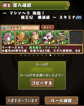 ss_3.jpg