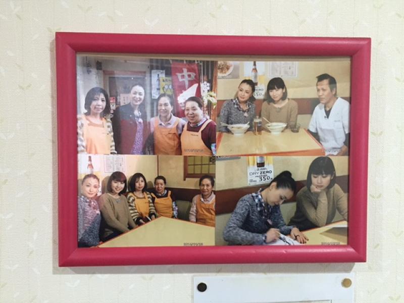 DPP_010205.jpg