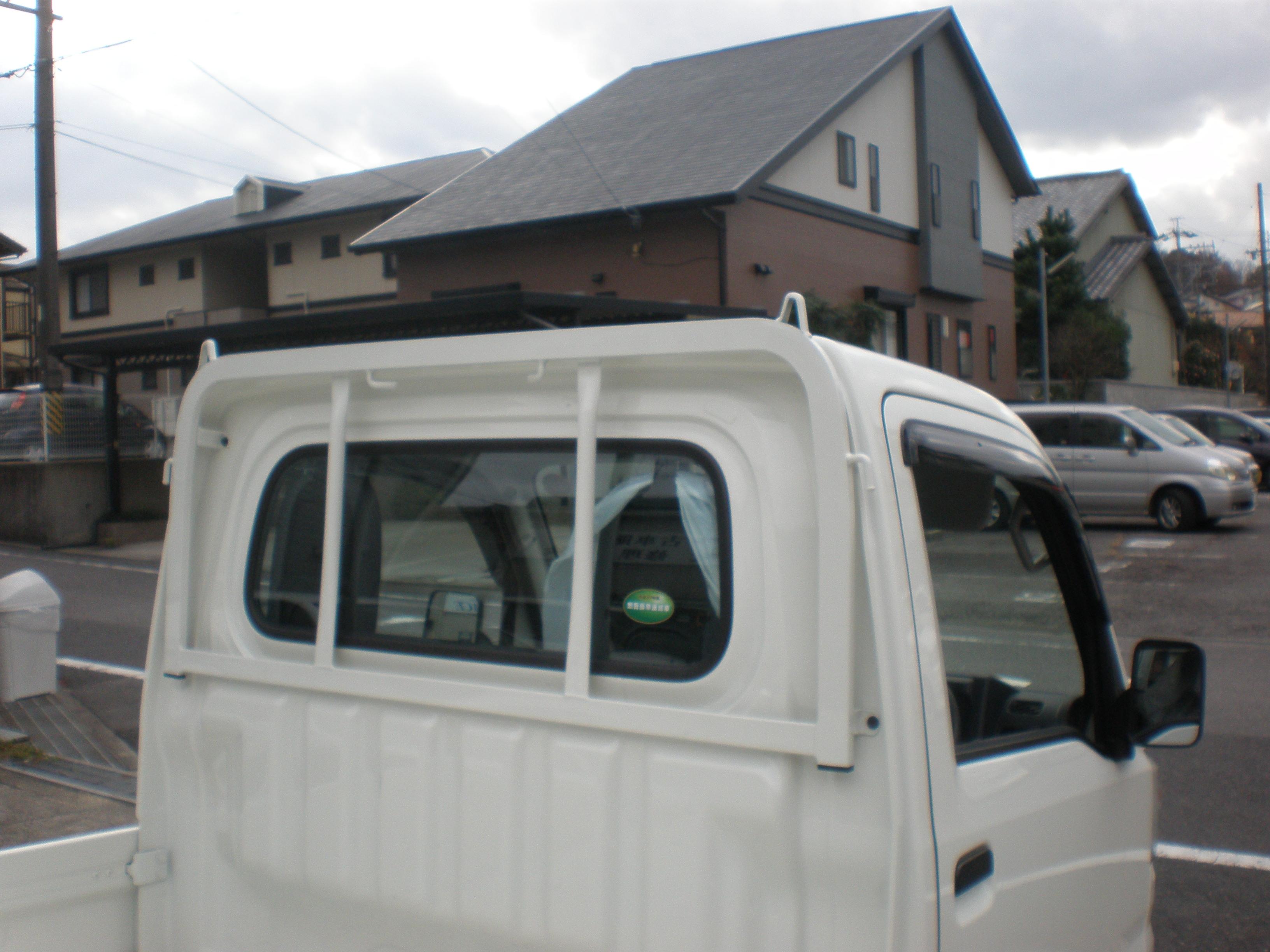 軽トラ 003