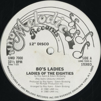 DG_80S LADIES_LADIES OF THE EIGHTIES_201601