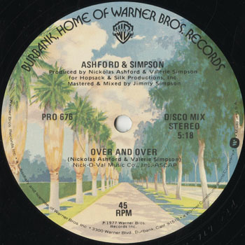 DG_ASHFORD AND SIMPSON_OVER AND OVER_201601