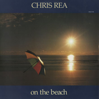 DG_CHRIS REA_ON THE BEACH_201601