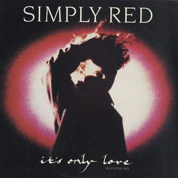 DG_SIMPLY RED_ITS ONLY LOVE_201601
