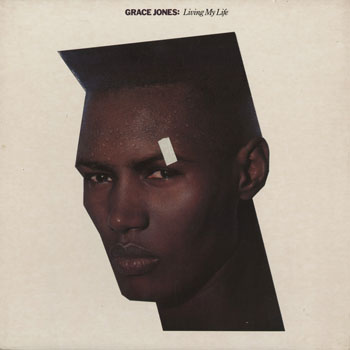 SL_GRACE JONES_LIVING MY LIFE_201601