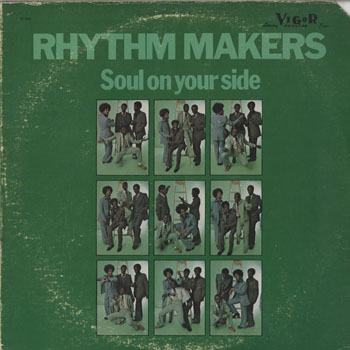 SL_RHYTHM MAKERS_SOUL ON YOUR SIDE_201601