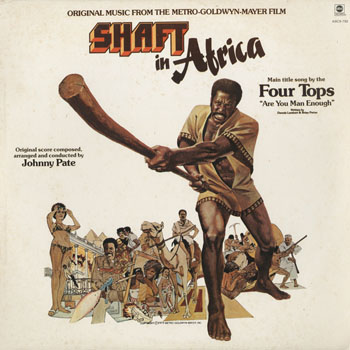 JZ_OST_SHAFT IN AFRICA_201601