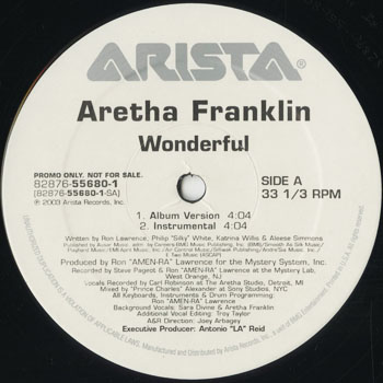 DG_ARETHA FRANKLIN_WONDERFUL_201601