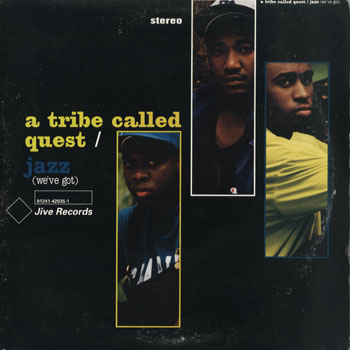 HH_A TRIBE CALLED QUEST_JAZZ_201601