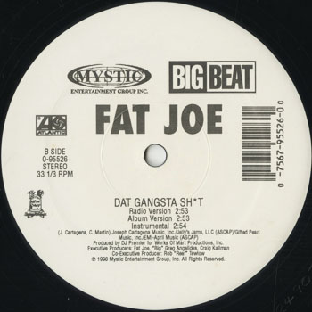 HH_FAT JOE_DAT GANGSTA SHIT_201601