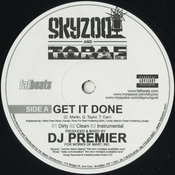 HH_SKYZOO_GET IT DONE_201601