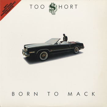 HH_TOO SHORT_BORN TO MACK_201601