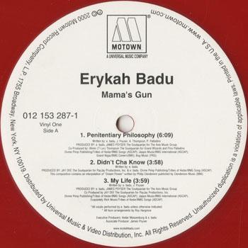 RB_ERYKAH BADU_MAMAS GUN_201601