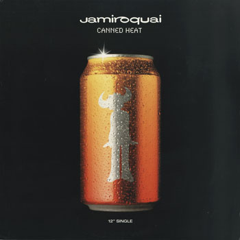 RB_JAMIROQUAI_CANNED HEAT_201601