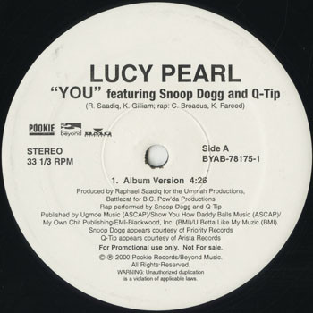 RB_LUCY PEARL_YOU_201601