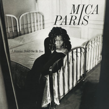 RB_MICA PARIS_I WANNA HOLD ON TO YOU_201601