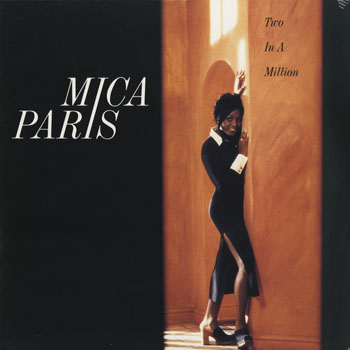 RB_MICA PARIS_TWO IN A MILLION_201601
