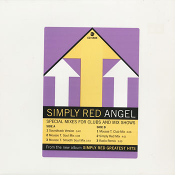 RB_SIMPLY RED_ANGEL_201601