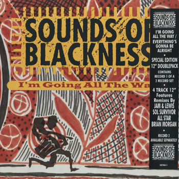 RB_SOUNDS OF BLACKNESS_IM GOING ALL THE WAY_201601