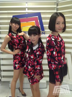 Perfume0125-thumb-autox401-621826.jpg