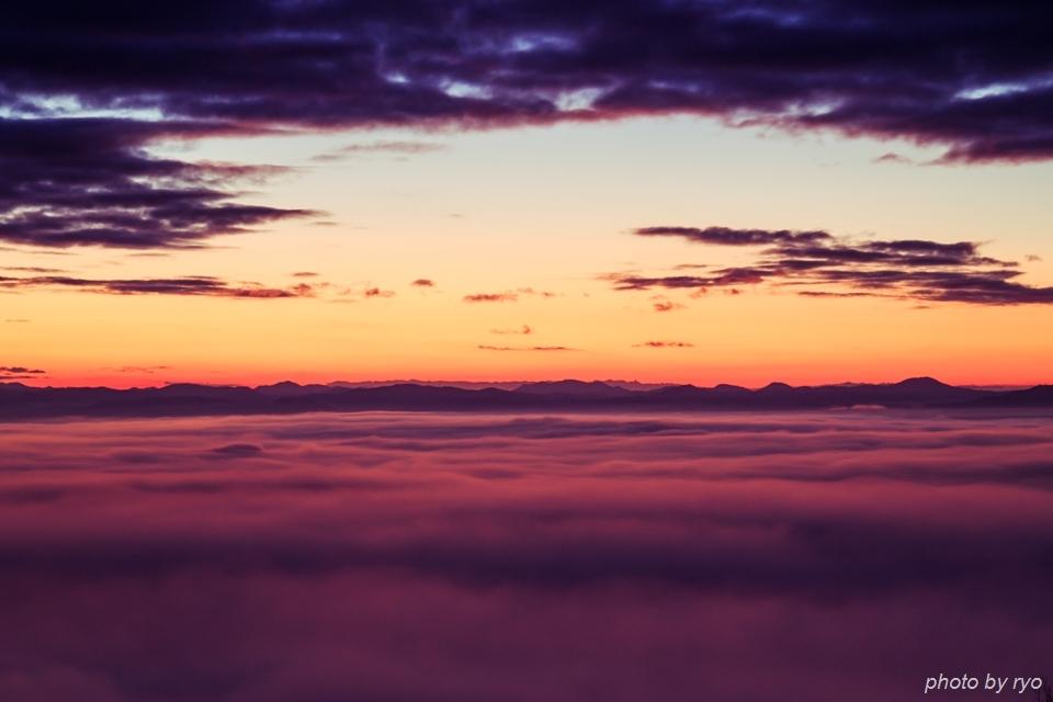 眩しい太陽の朝に_2