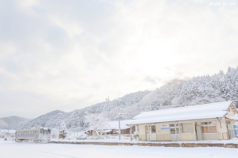 雪の日の朝に_3