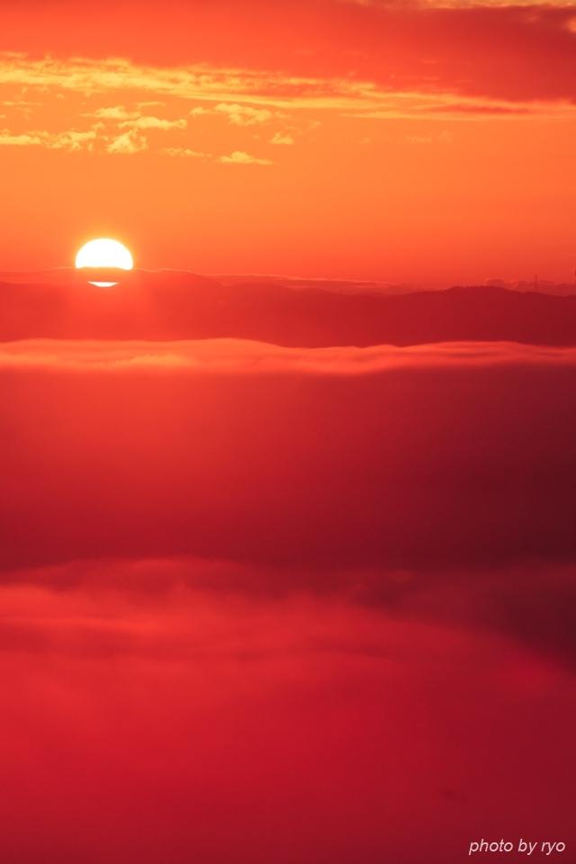 眩しい太陽の朝に_3