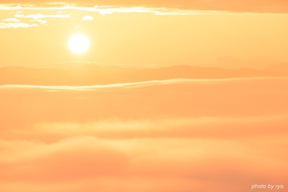 眩しい太陽の朝に_4
