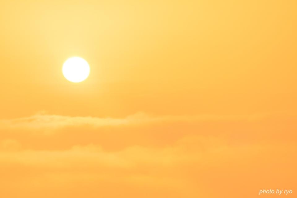 霞む日の朝に_6