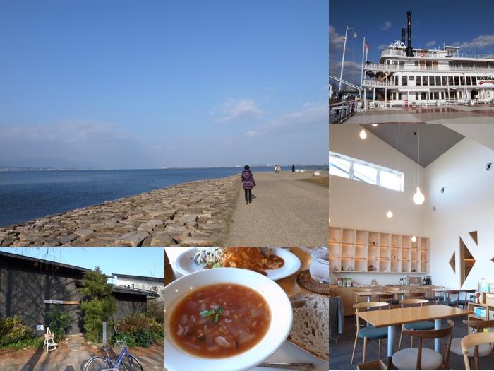 Lake Biwa001