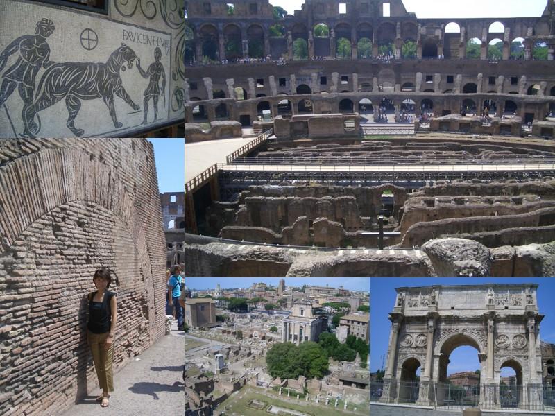 Colosseo005.jpg