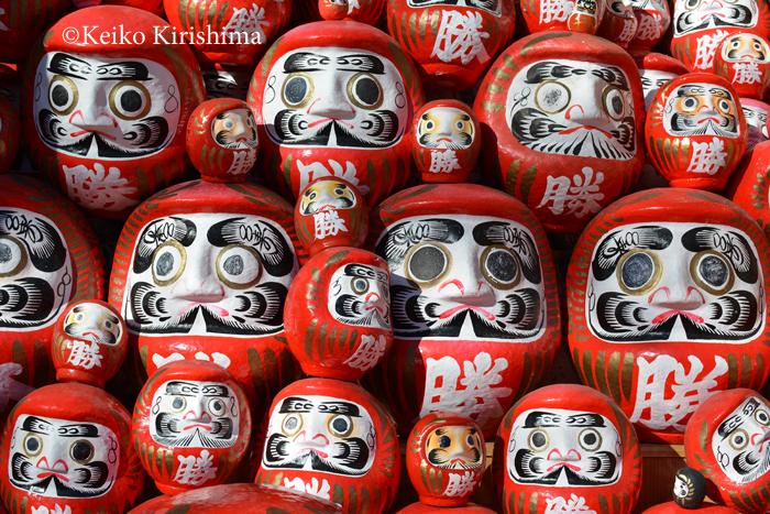 Katsuouji010.jpg