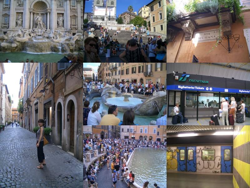 Rome011.jpg