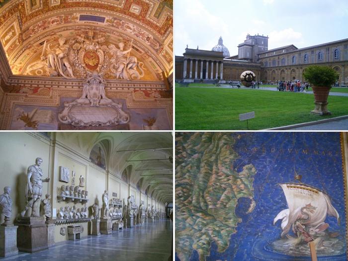 Vatican000.jpg