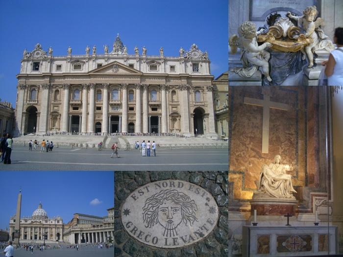 Vatican001.jpg