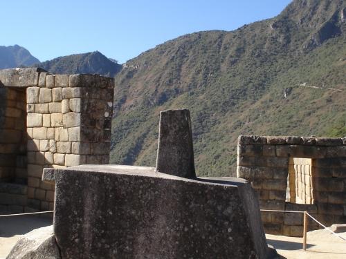 Intihuatana_Machu_Picchu.jpg