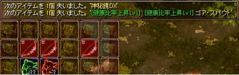 20160206_ゴア改良7