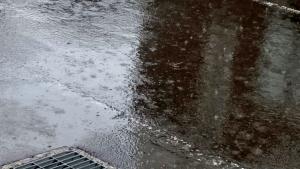 1.29雨