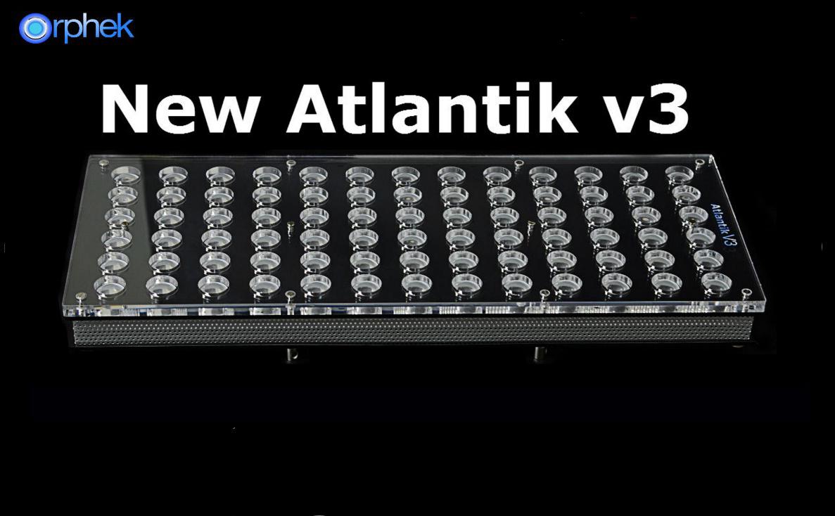 atlantik_v3_003.jpg
