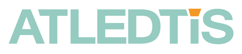 atledtis_logo.png