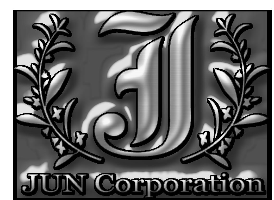 jun_logo5.png