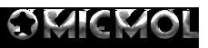 micmol_logo5.png