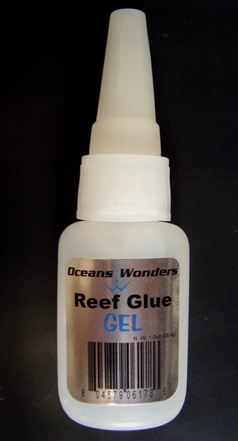 reef_glue_gel.jpg