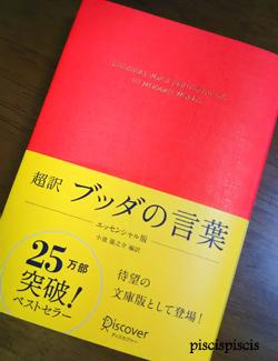 DSC_0003のコピー