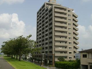 320SA鶴島外観 004