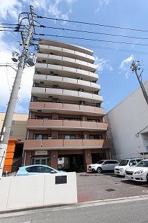サンフォルトゥーナ宮崎駅東