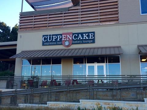 889Cuppencakes.jpg