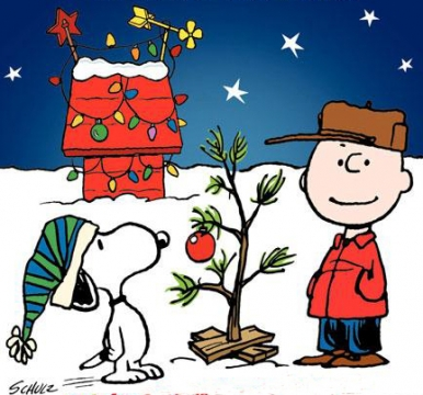 Charlie-Brown-Christmas-Tree-Meme-131.jpg