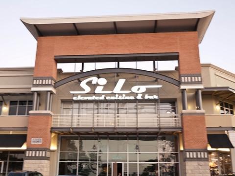 Silo-Elevated.jpg