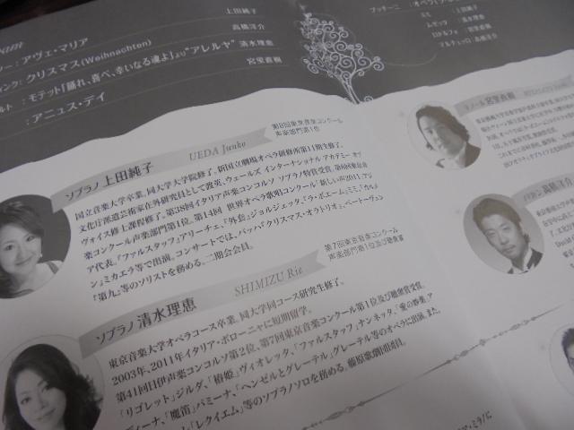 DSC01899.jpg